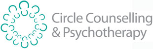 Circle Counselling & Psychotherapy